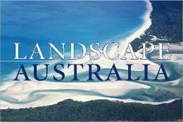 Landscape Australia