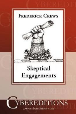 Skeptical Engagements