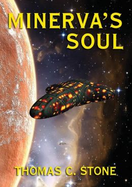Minerva's Soul