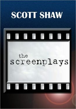 The Screenplays