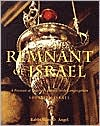 Remnant of Israel: A Portrait of America's First Jewish Congregation