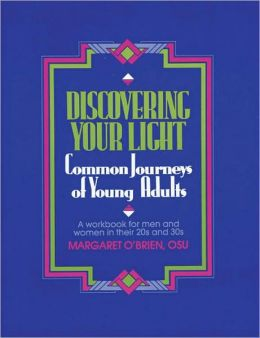 Discovering Your Light: Common Journeys of Young Adults