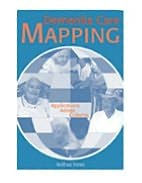 Dementia Care Mapping: Applications Across Cultures