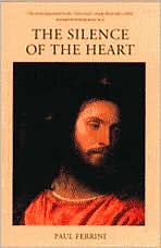 Silence of the Heart: Reflections of the Christ Mind - Part II