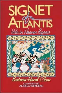 Signet of Atlantis: War in Heaven Bypass