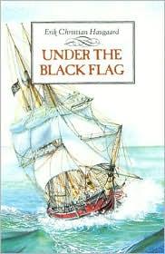 Under Black Flag