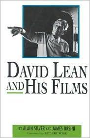 David Lean and His Films