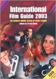 Variety International Film Guide 2003