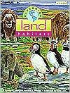 Exploring Land Habitats