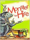 Monster for Hire