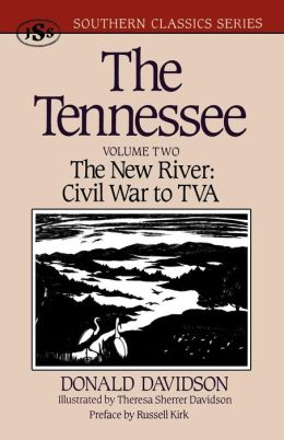 Tennessee, Volume Two