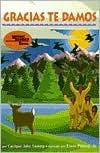 Gracias Te Damos: Una Ofrenda de los Nativos Americanos al Amanecer de Cada Dia
