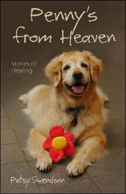 Penny's From Heaven: STORIES OF HEALING