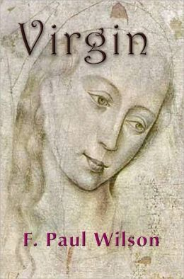 F. Paul Wilson's Virgin
