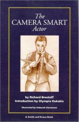 The Camera Smart Actor