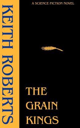 The Grain Kings