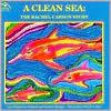 Clean Sea: The Rachel Carson Story