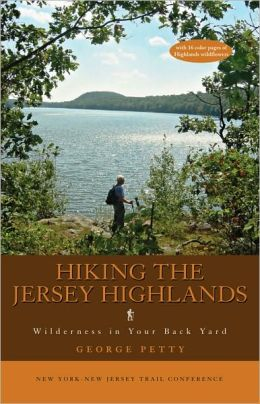 Hiking the Jersey Highlands: Wilderness in Your Back Yard