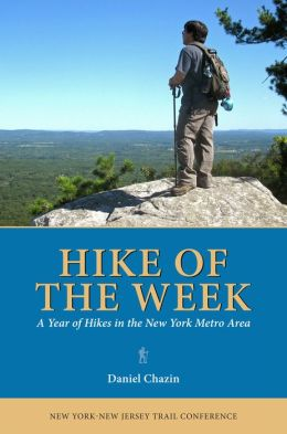 Hike of the Week: A Year of Hikes in the New York Metro Area