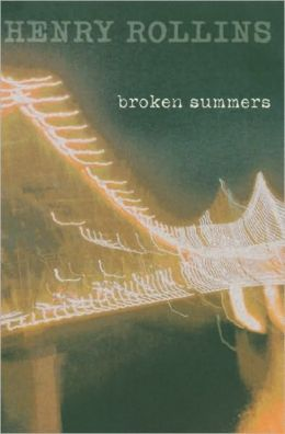 Broken Summers