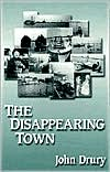 The Disappearing Town