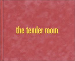 Pipilotti Rist: The Tender Room