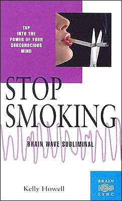 Stop Smoking: Become smoke Free