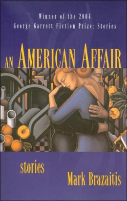 An American Affair: Stories