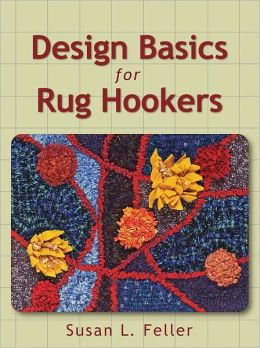 Design Basics for Rug Hookers