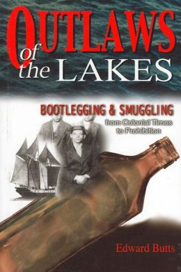 Outlaws of the Great Lakes Region