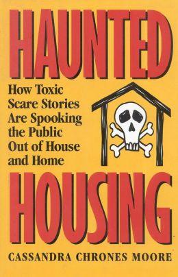 Haunted Housing
