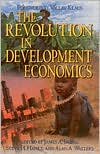 Revolution in Development Economics