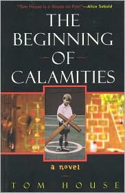 Beginning of Calamities