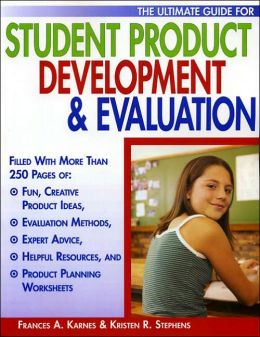 Ultimate Guide for Student Product Development & Evaluation