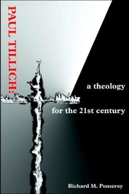 Definition of Christianity: Distinguishing the Essence of Christian Message from the Confusion of Christendom