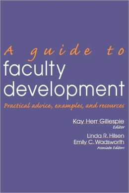 Guide Faculty Development