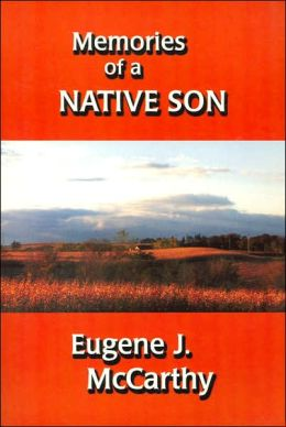 Memories of a Native Son