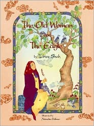 The Old Woman and the Eagle