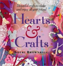 Heart and Crafts