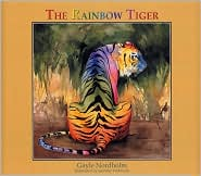 The Rainbow Tiger