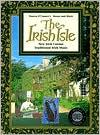 The Irish Isle: New Irish Cuisine, Traditional Irish Music (Cookbook with CD)