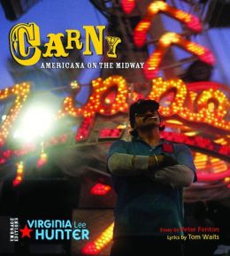 Carny: Americana on the Midway