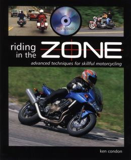 Riding in the Zone: Advanced Techniques for Skillful Motorcycling