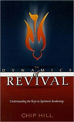 Dynamics of Revival