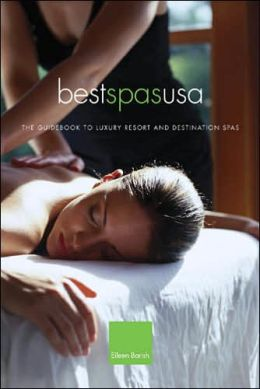 Best Spas USA