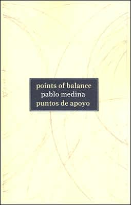 Points of Balance: Puntos de apoyo