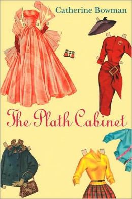 The Plath Cabinet