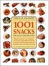 1001 Snacks for Instant Gratification
