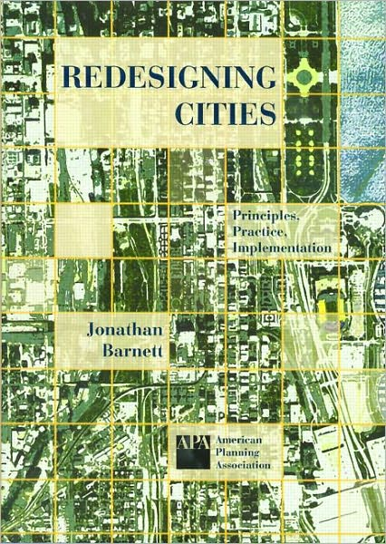 Downloading a book to ipad Redesigning Cities: Principles, Practice, Implementation