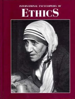 International Encyclopedia of Ethics